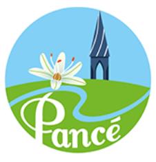 Mairie de Pancé