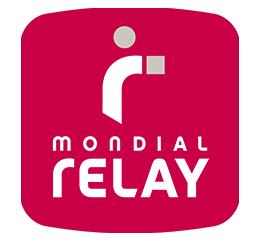 assurance mondial relay