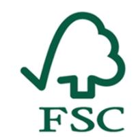 label environnemental FSC