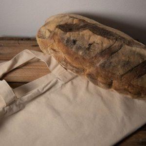 sac à pain éo responsable